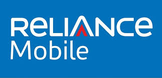 Reliance Mobile Store